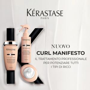 Curl Manifesto